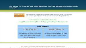 islamdownload.jpg